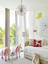 These Wall Stencil Ideas Trump Wallpaper In A Kid S Room Every Time Architectural Digest