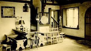Petersham Handmade House Tour | Hudson Valley One