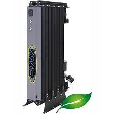 emax 110 cfm regenerative desiccant air
