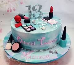 age birthday cakes age birthday