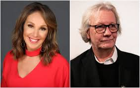 HeartShare Human Services of New York | Dynamic Duo: Rosanna Scotto and Jim  Kerr to Co-Host the 2020 HeartShare Spring Gala