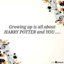 growing up is all about h quotes writings by tanvi tipnis