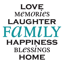 the best quotes about family trip memories frae kmu end t