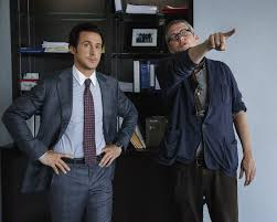 How Adam McKay went from Temple dropout to Oscar nominee | PhillyVoice