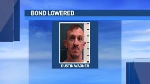 A Doña Ana County Judge reduces bond for a man facing child abuse charges |  KFOX