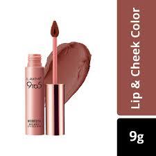 makeup s cosmetics