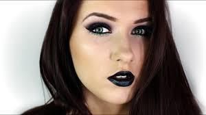 rock eye makeup tips saubhaya makeup