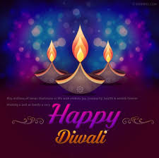 happy new year after diwali sms in english ruvcaw
