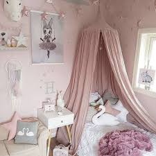 Bed Canopy For Kids Room Dealsboutiq