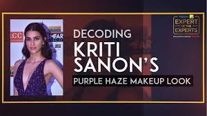 adrian jacobs makeup artist
