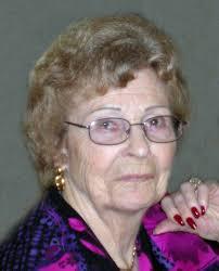 Annie Johnson Obituary - ,