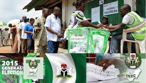 INEC Declares Abia Governorship Poll Inconclusive - SilverbirdTV