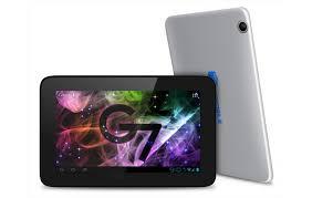 ICEMOBILE G7