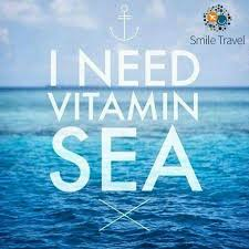 are you in dire need of an escapade smile travels can help
