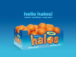 the wonderful pany halos