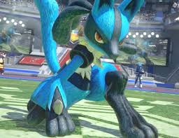 Pokemon Fighting Game Pokken Tournament Not Likely for 3DS, Here's ...