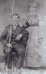Ada Stewart Vanderpool (1848-1877) - Find A Grave Memorial