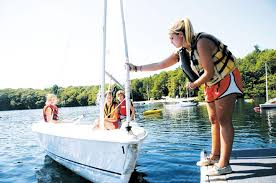 Job openings at Sherborn Yacht Club - News - Wicked Local Sherborn -  Sherborn, MA