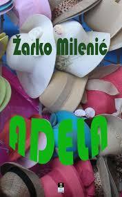 bol.com | ADELA (ebook), Zarko Milenic | 9788685831591 | Boeken
