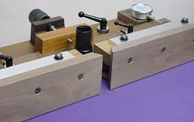 Stabilizing Thin Boards With Trim Vertically On A Router Table Woodworking Stack Exchange
