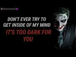 joker quotes inspirational status motivational motivational