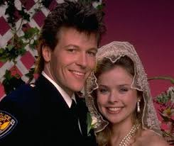 Frisco and Felicia - General Hospital 80s Photo (26323744) - Fanpop