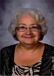 Adeline Cook Obituary - Pensacola, FL