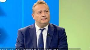 Claudio Brachino lascia Mediaset dopo 32 anni: l'annuncio