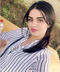 بنات اماراتيات بنات مزز من الامارات صباح الورد