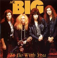 Mr. Big - To Be With You - Amazon.com Music