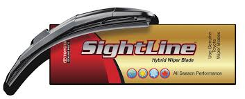 Image result for sightline wipers""