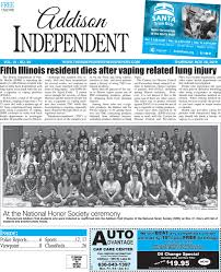 AI112819 by Southern Lakes Newspapers / Rock Valley Publishing - issuu