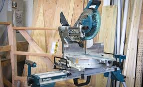 How To Calibrate A Miter Saw Pro Guide Pro Tool Reviews