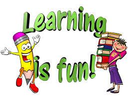 Education Learning Study - Free image on Pixabay