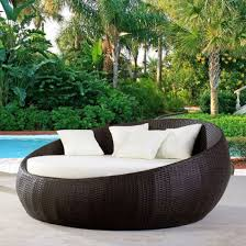 china patio furniture outdoor lawn