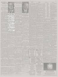 FELIX COLE, SERVED AS ENVOY TO CEYLON - The New York Times