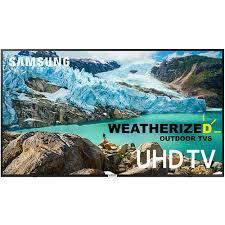 best outdoor tvs of 2020 bbqguys