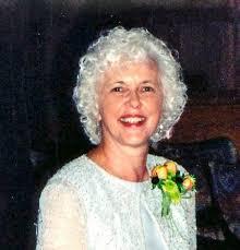 SONDRA GARDNER 1939 - 2016 - Obituary