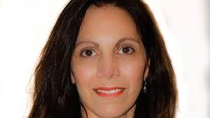 Candidate for Anne Arundel school board: Melissa Ellis - Capital Gazette