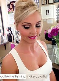 how to bee a mac makeup artist ireland