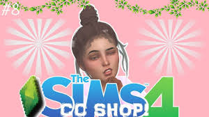 the sims 4 cc ing children cc 90