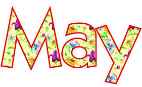 Free May Clip Art Pictures - Clipartix