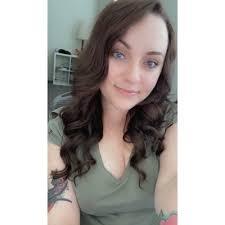 Addie May (@addiemichay95) | Twitter