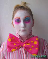 mad hatter makeup you saubhaya makeup