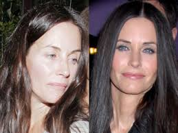 stars without makeup 4