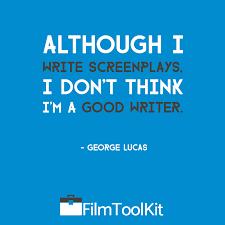 filmmaking quotes filmmaking quotes quotes filmmaking