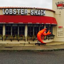 Lobster Shack Long Island - Home ...