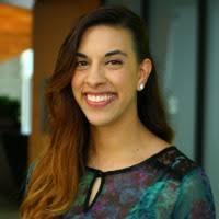 Monica Johnson - HR Systems Administration and Analytics Specialist -  Hallmark Cards   LinkedIn
