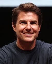 Tom Cruise | Biography, Movies, & Facts