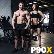 p90x review does the program really